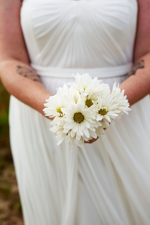 Fort_Fisher_Wedding_Photographer_Tiffany_Abruzzo_2.jpg