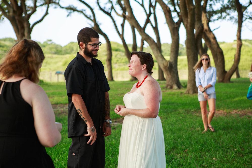Fort_Fisher_Wedding_Photographer_Tiffany_Abruzzo_17.jpg