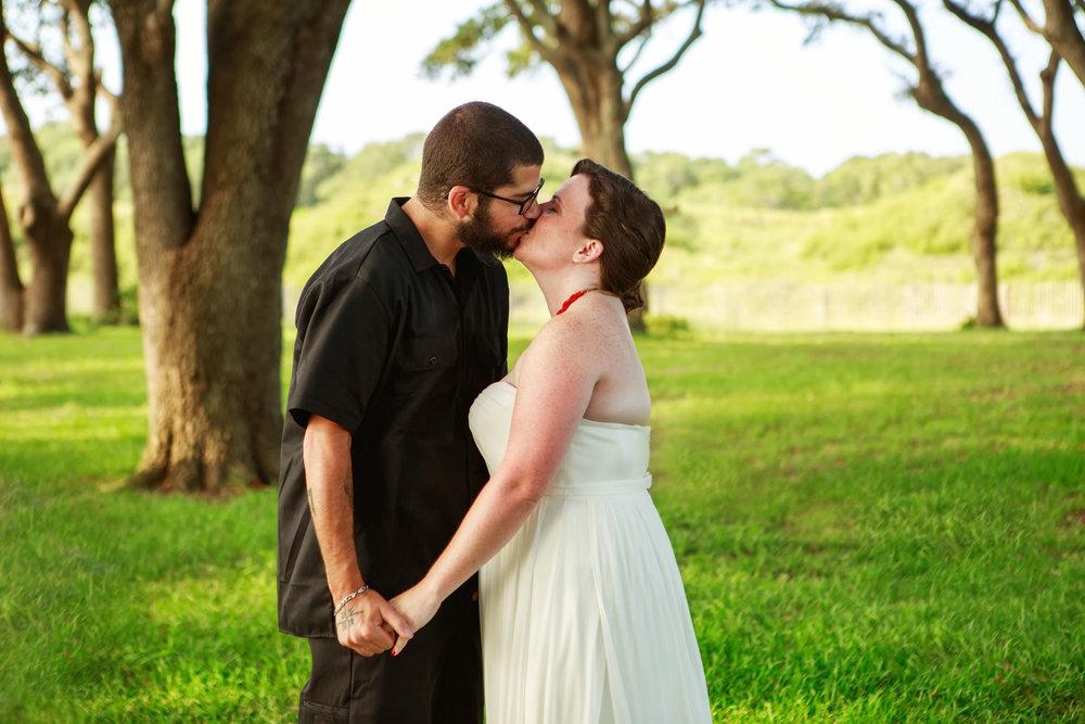 Fort_Fisher_Wedding_Photographer_Tiffany_Abruzzo_32.jpg