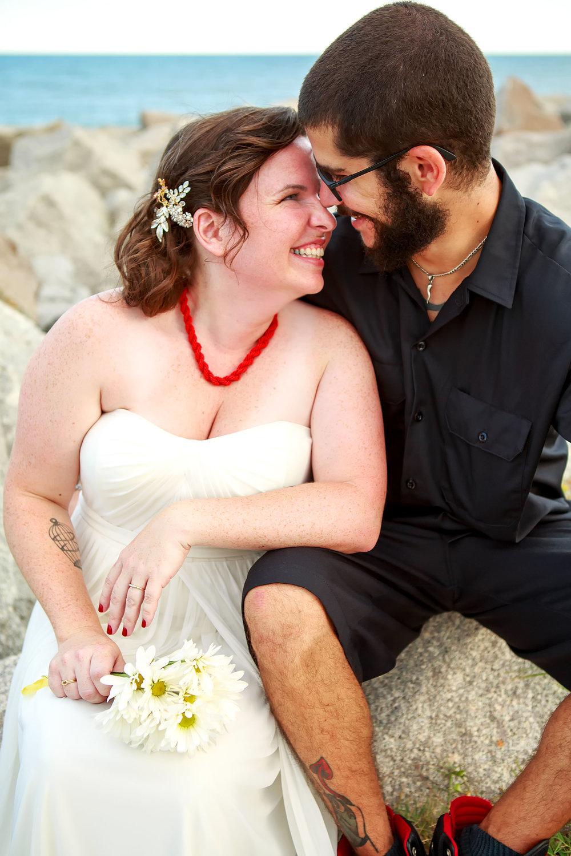 Fort_Fisher_Wedding_Photographer_Tiffany_Abruzzo_3.jpg