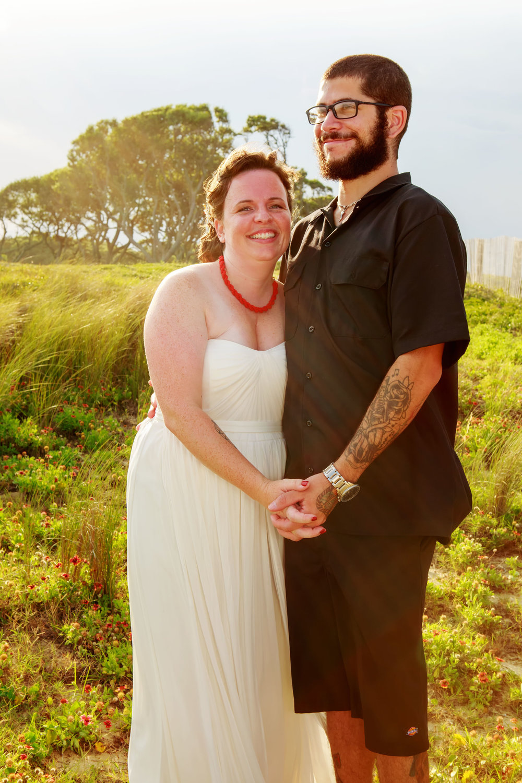Fort_Fisher_Wedding_Photographer_Tiffany_Abruzzo_68.jpg