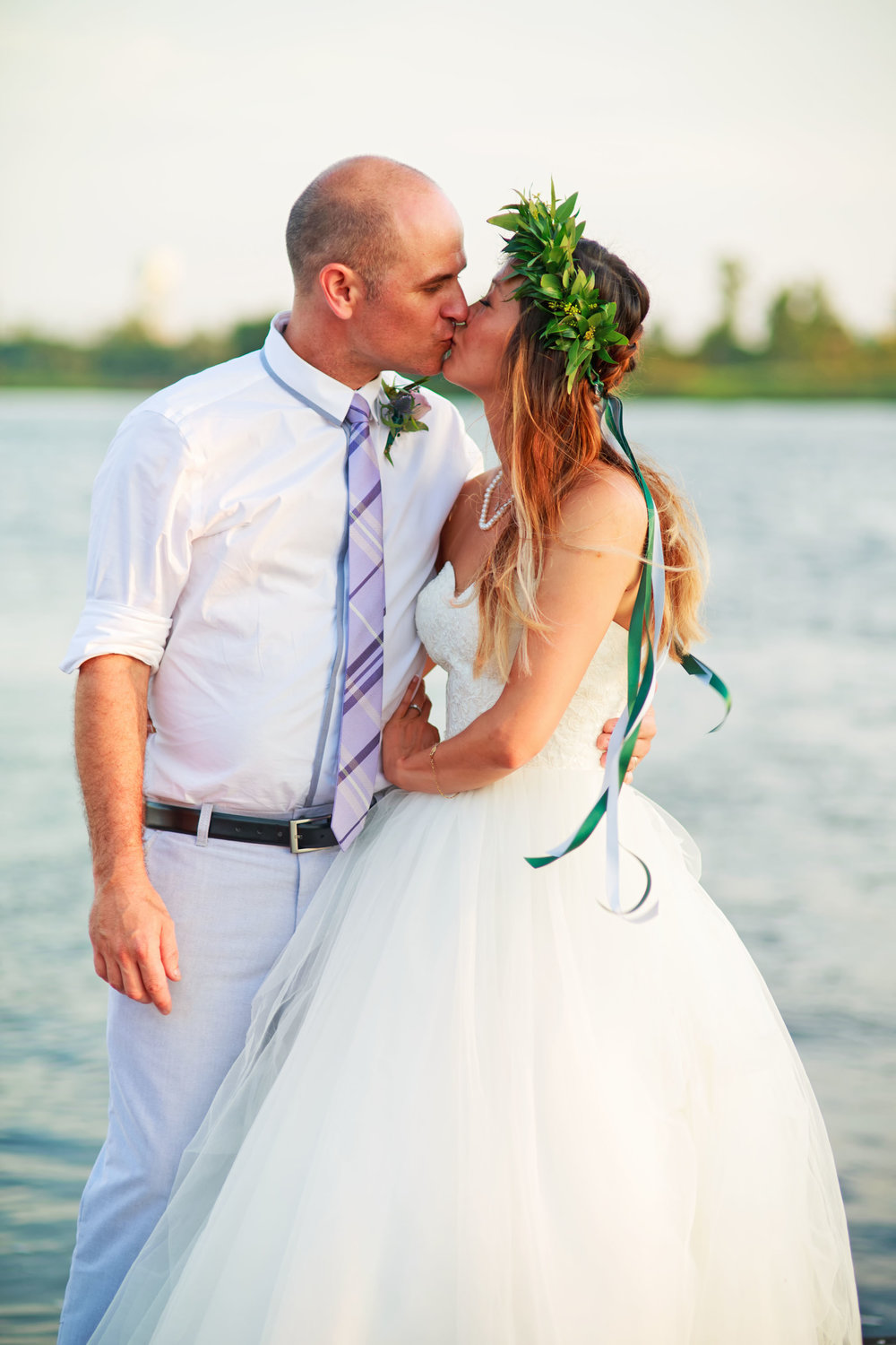 Wilmington NC wedding Tiffany Abruzzo Photography