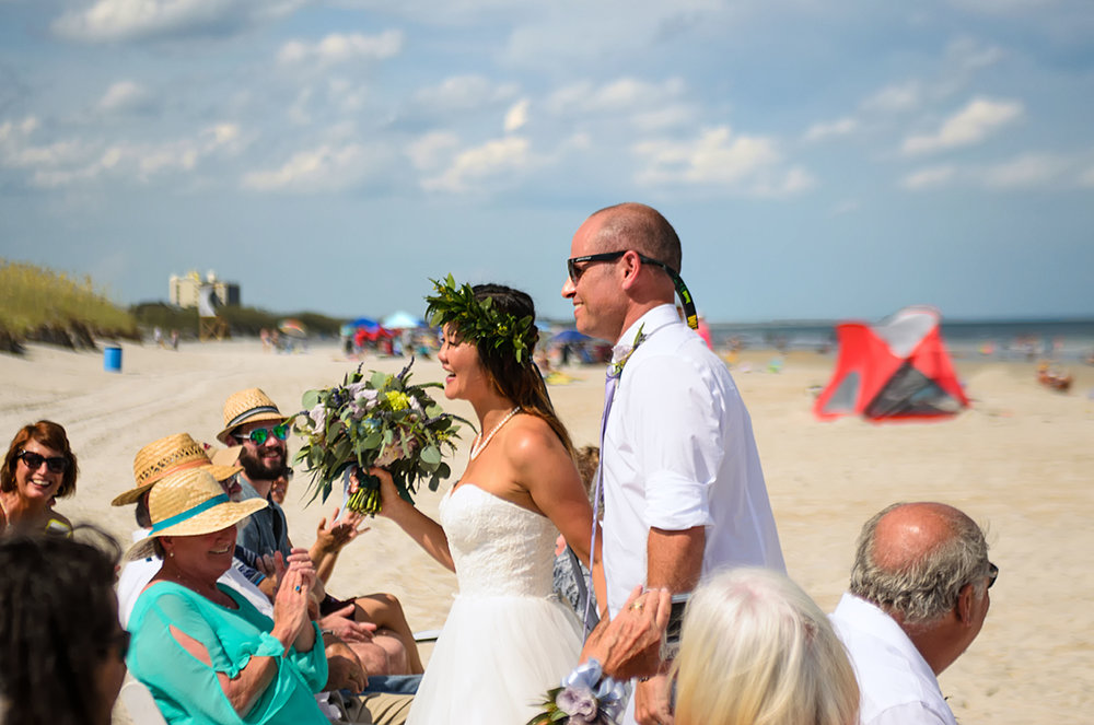 North_Carolina_Wedding_Photographer_Tiffany_Abruzzo_Ceremony_076.jpg