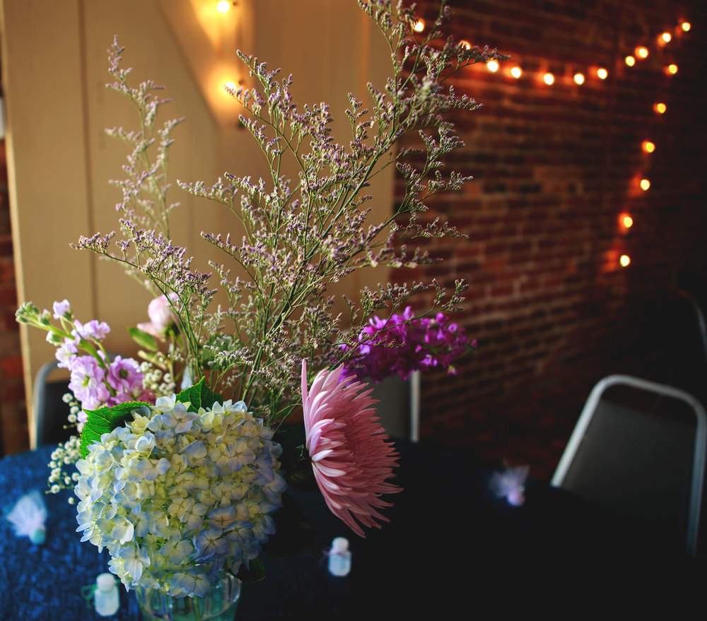 North_Carolina_Wedding_Photographer_Tiffany_Abruzzo_Reception_5.jpg