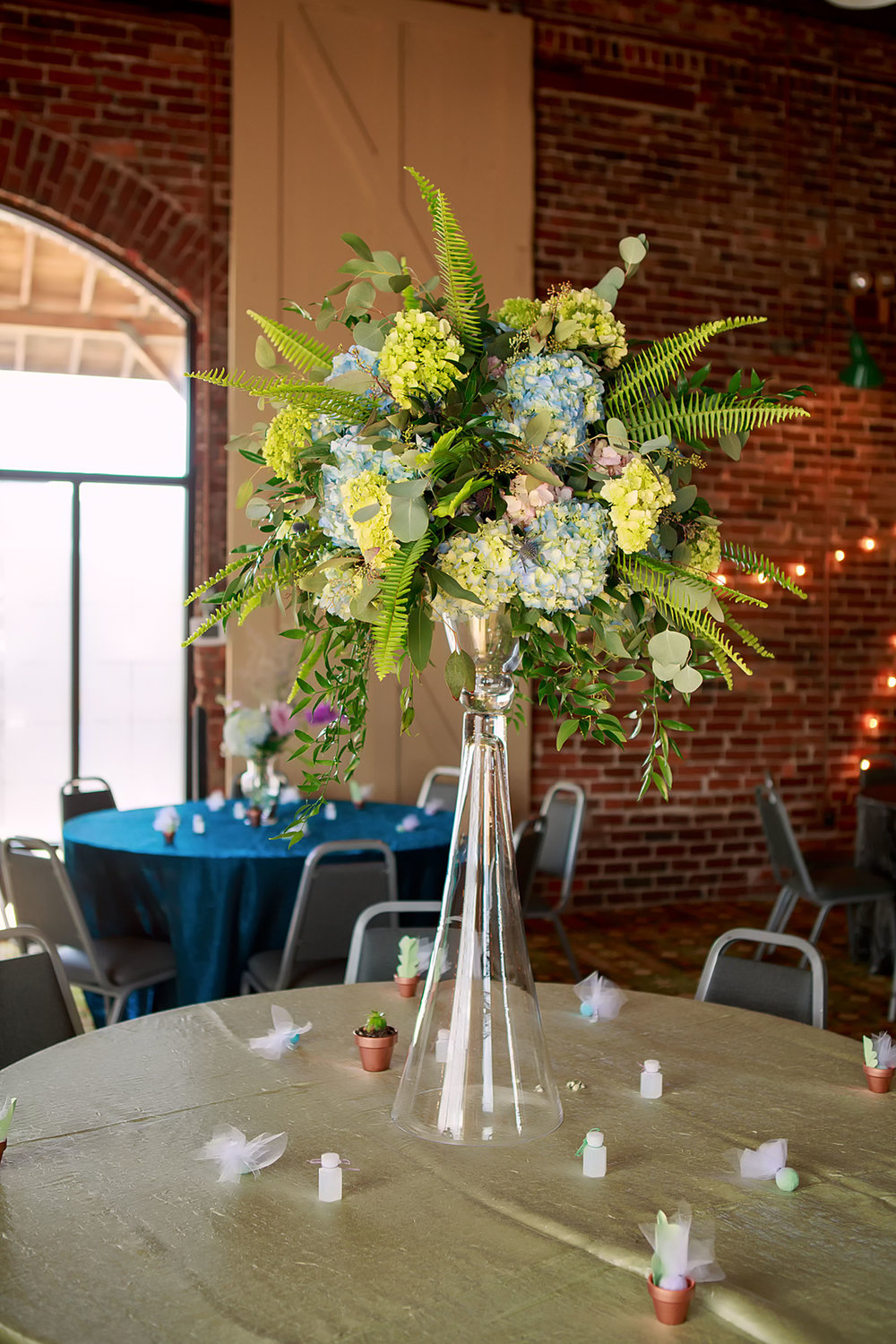 North_Carolina_Wedding_Photographer_Tiffany_Abruzzo_Reception_014.jpg