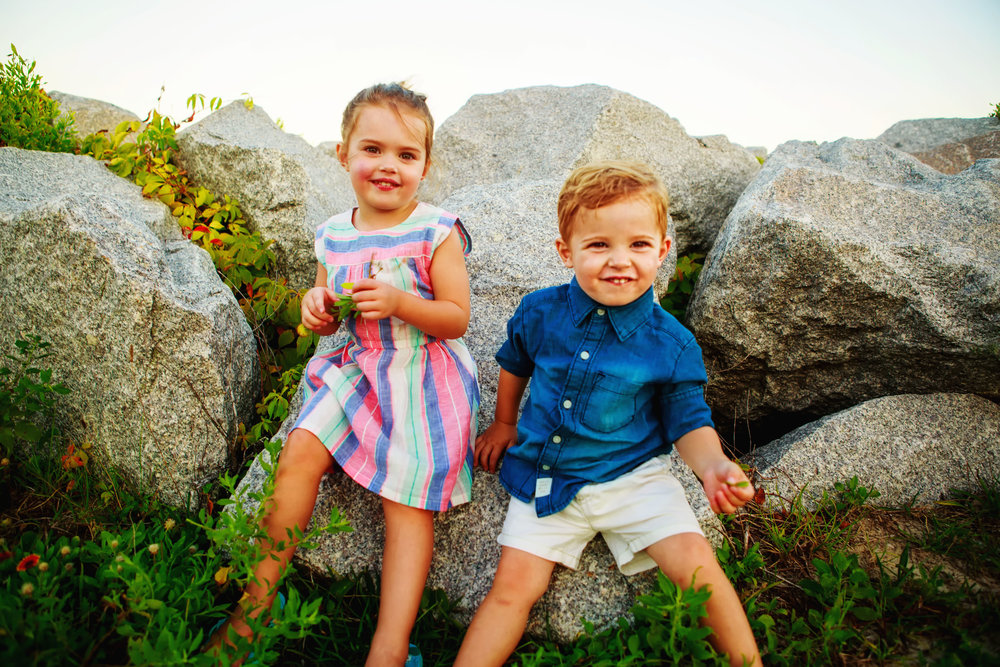 NC_Photographer_Ft_Fisher_Family_Photos_Tiffany_Abruzzo_40.jpg
