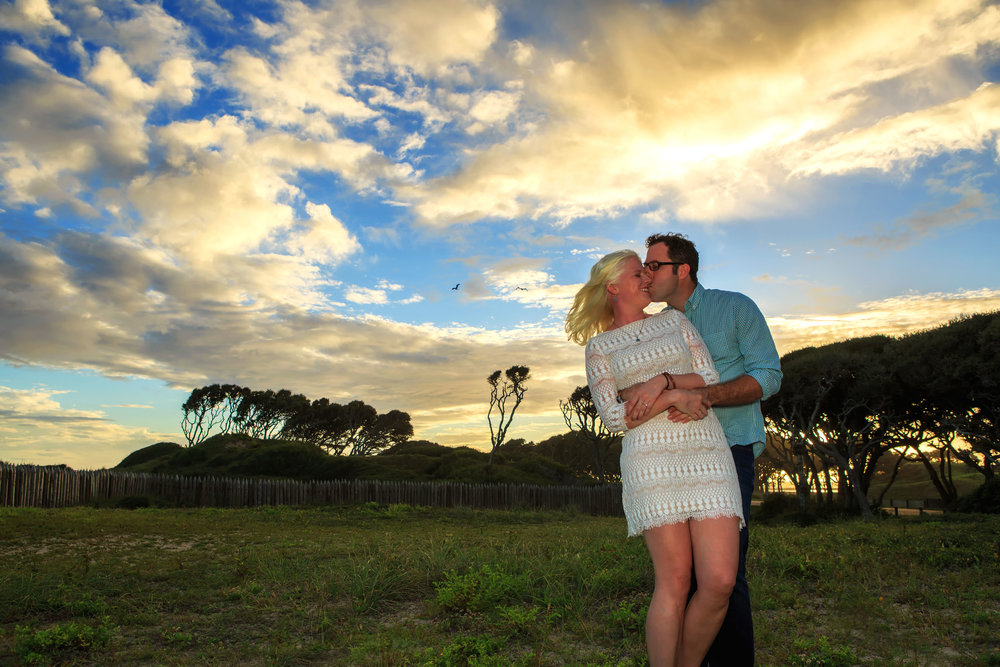 Fort_Fisher_Photographer_Engagement_Tiffany_Abruzzo_Photography_19.jpg