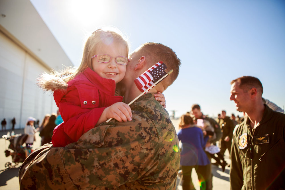 MILITARY_HOMECOMING_NC_PHOTOGRAPHER_TIFFANY_ABRUZZO_PHOTOGRAPHY_2.jpg