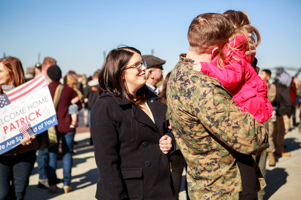 MILITARY_HOMECOMING_NC_PHOTOGRAPHER_TIFFANY_ABRUZZO_PHOTOGRAPHY_5.jpg