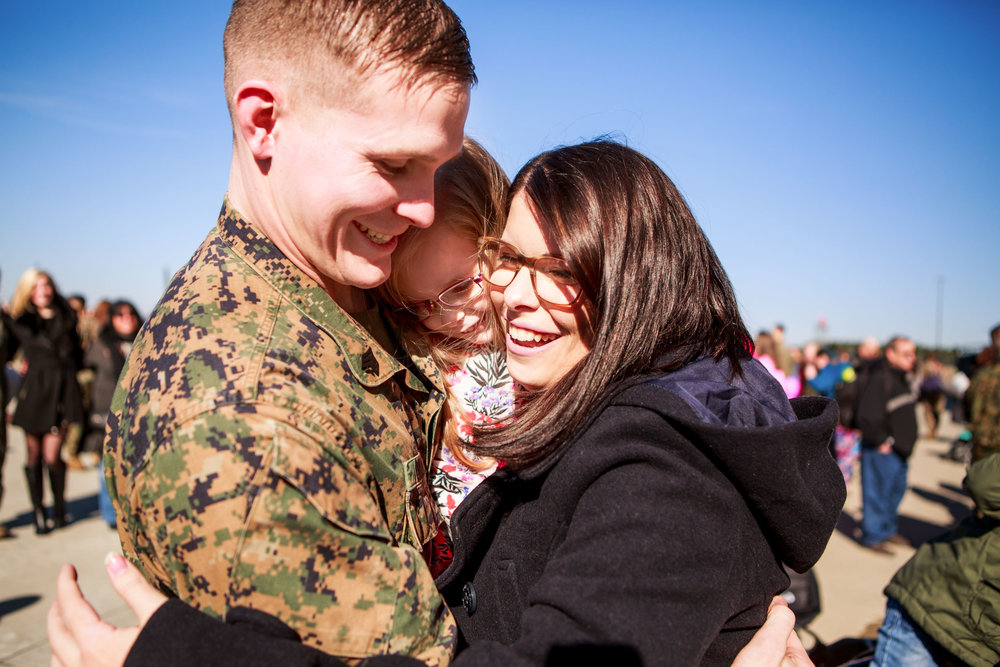 MILITARY_HOMECOMING_NC_PHOTOGRAPHER_TIFFANY_ABRUZZO_PHOTOGRAPHY_7.jpg