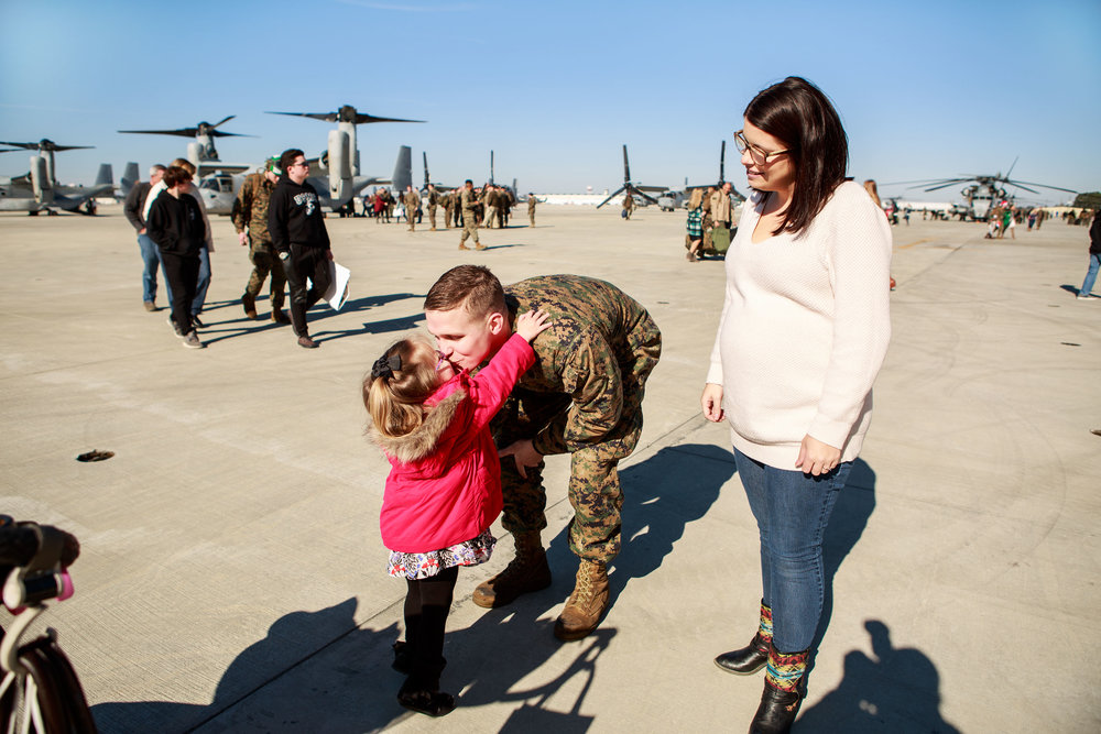 MILITARY_HOMECOMING_NC_PHOTOGRAPHER_TIFFANY_ABRUZZO_PHOTOGRAPHY_9.jpg