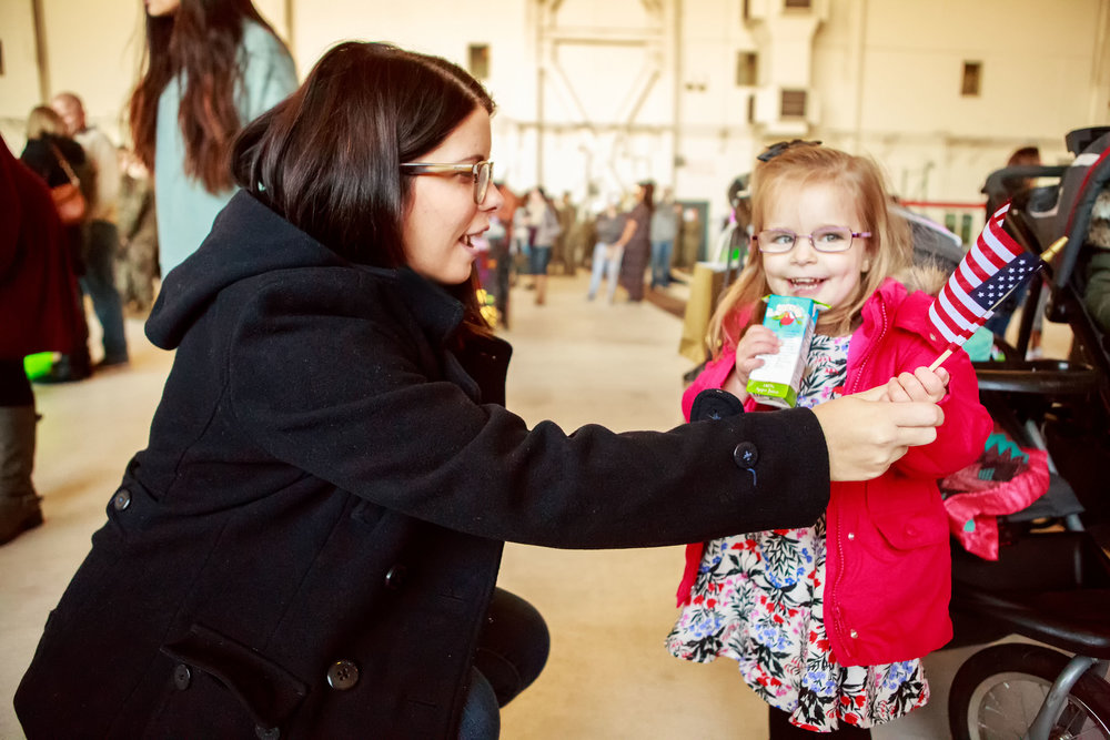 MILITARY_HOMECOMING_NC_PHOTOGRAPHER_TIFFANY_ABRUZZO_PHOTOGRAPHY_12.jpg