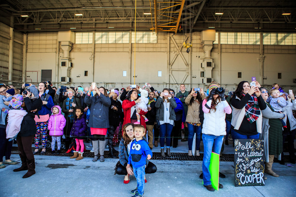 MILITARY_HOMECOMING_NC_PHOTOGRAPHER_TIFFANY_ABRUZZO_PHOTOGRAPHY_18.jpg