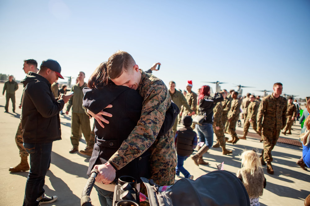 MILITARY_HOMECOMING_NC_PHOTOGRAPHER_TIFFANY_ABRUZZO_PHOTOGRAPHY_24.jpg