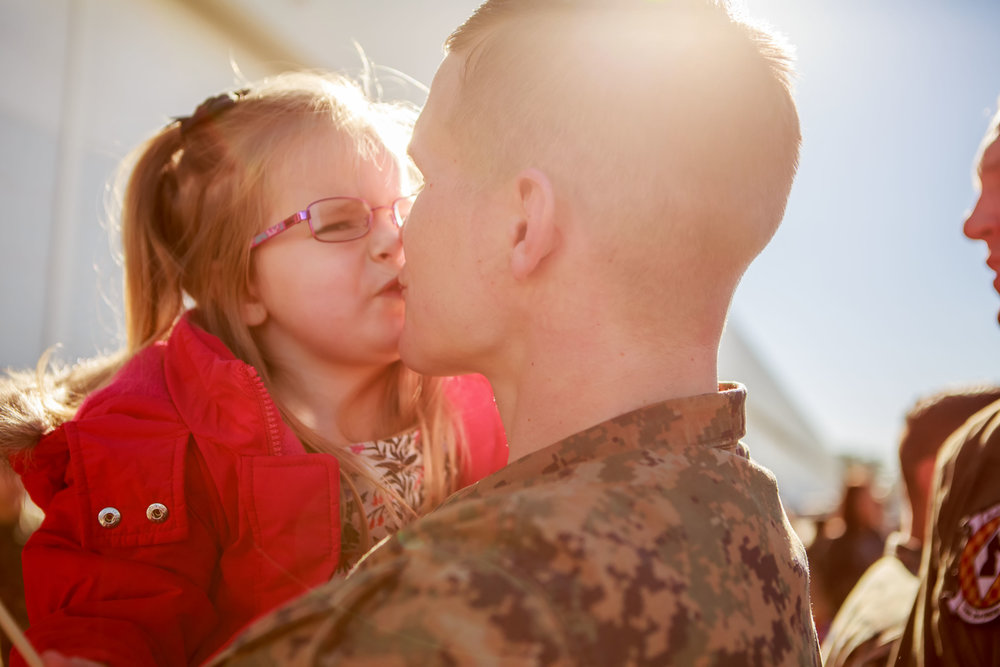 MILITARY_HOMECOMING_NC_PHOTOGRAPHER_TIFFANY_ABRUZZO_PHOTOGRAPHY_27.jpg