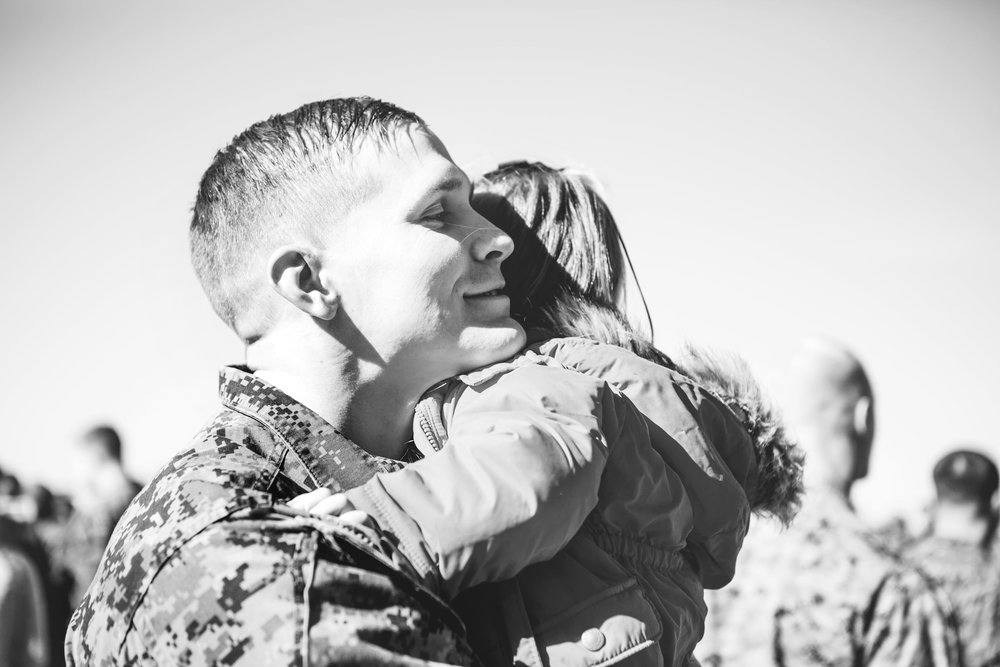 MILITARY_HOMECOMING_NC_PHOTOGRAPHER_TIFFANY_ABRUZZO_PHOTOGRAPHY_35.jpg