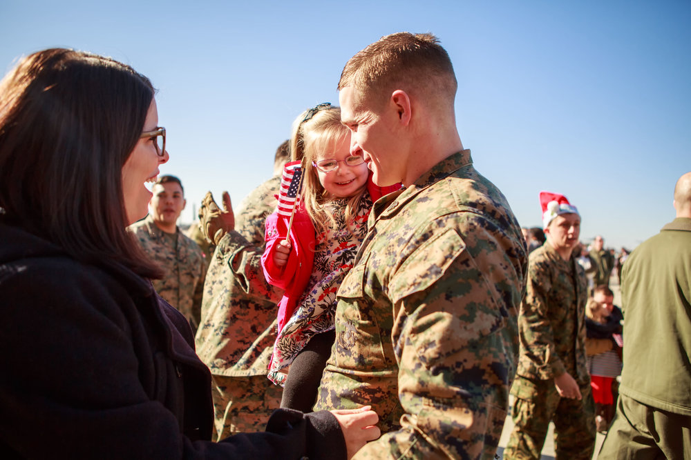 MILITARY_HOMECOMING_NC_PHOTOGRAPHER_TIFFANY_ABRUZZO_PHOTOGRAPHY_28.jpg