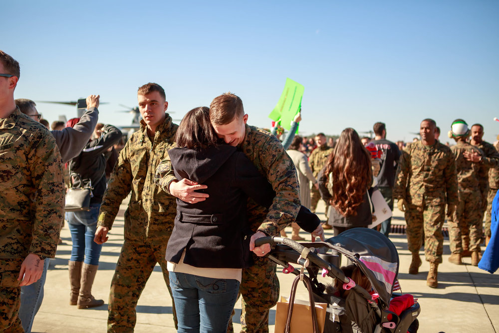 MILITARY_HOMECOMING_NC_PHOTOGRAPHER_TIFFANY_ABRUZZO_PHOTOGRAPHY_43.jpg