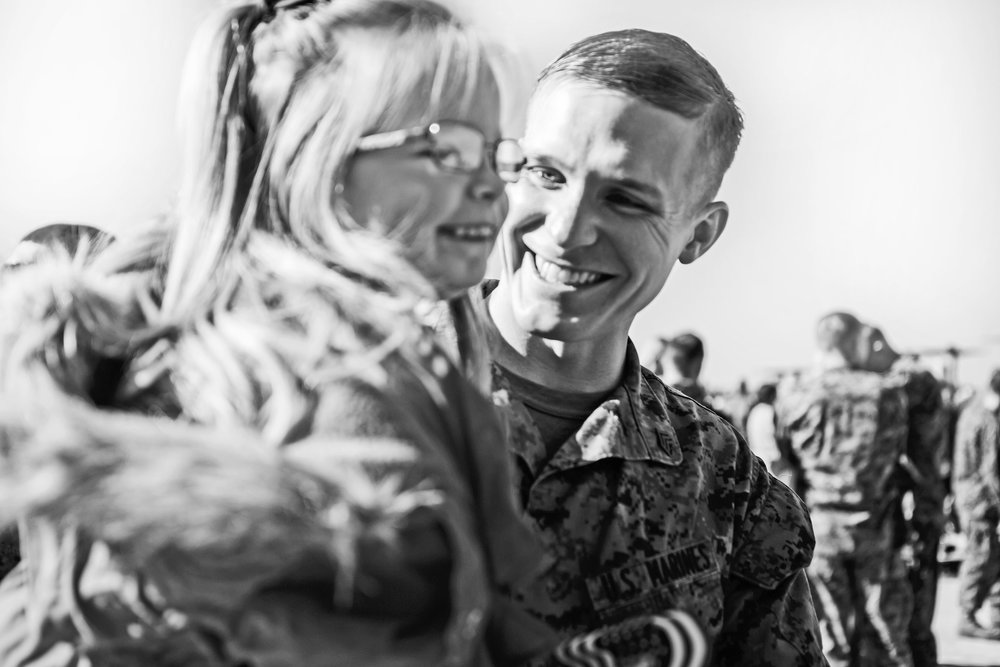 MILITARY_HOMECOMING_NC_PHOTOGRAPHER_TIFFANY_ABRUZZO_PHOTOGRAPHY_45.jpg