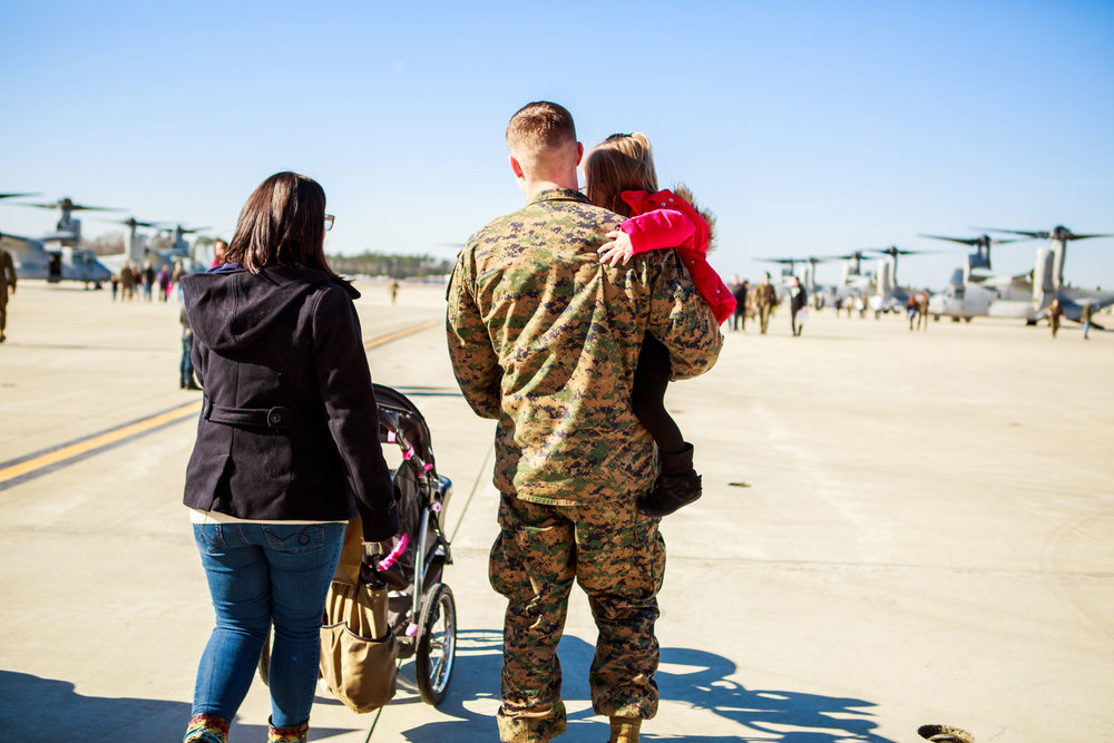 MILITARY_HOMECOMING_NC_PHOTOGRAPHER_TIFFANY_ABRUZZO_PHOTOGRAPHY_47.jpg