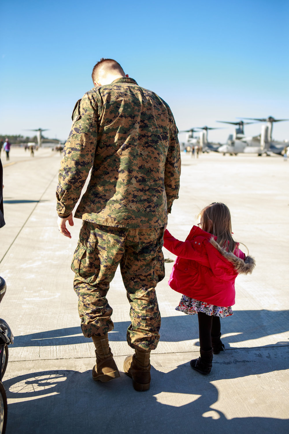 MILITARY_HOMECOMING_NC_PHOTOGRAPHER_TIFFANY_ABRUZZO_PHOTOGRAPHY_48.jpg