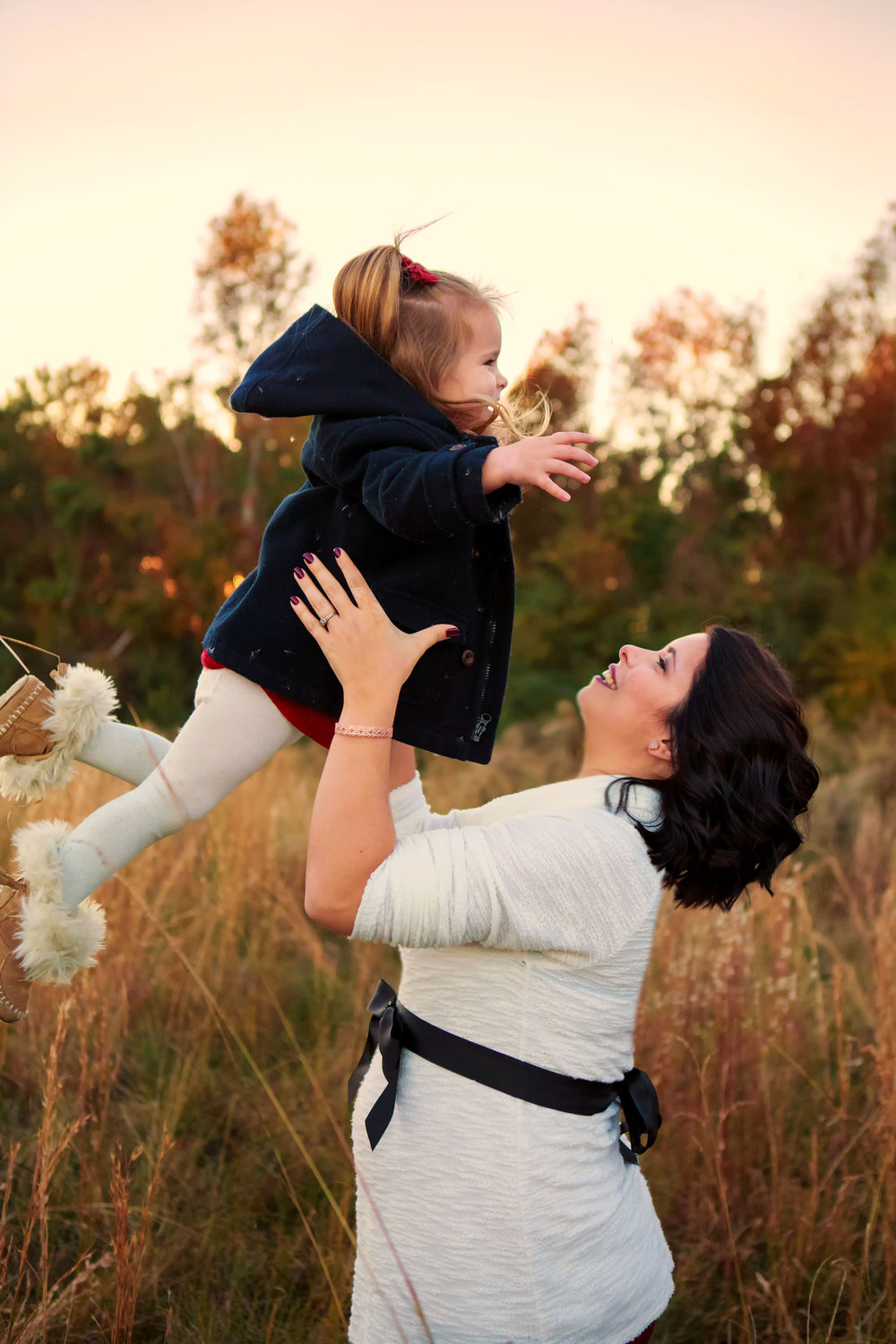 NC_Maternity_Photographer_Tiffany_Abruzzo_Photography_19.jpg