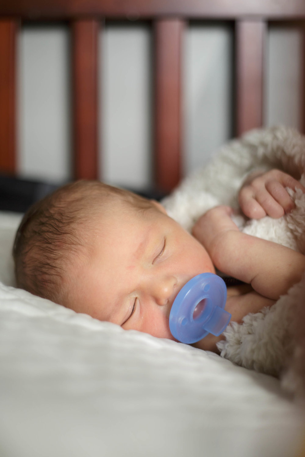 NC_Newborn_Photography_Tiffany_Abruzzo_Wilmington_Jesse_42.jpg