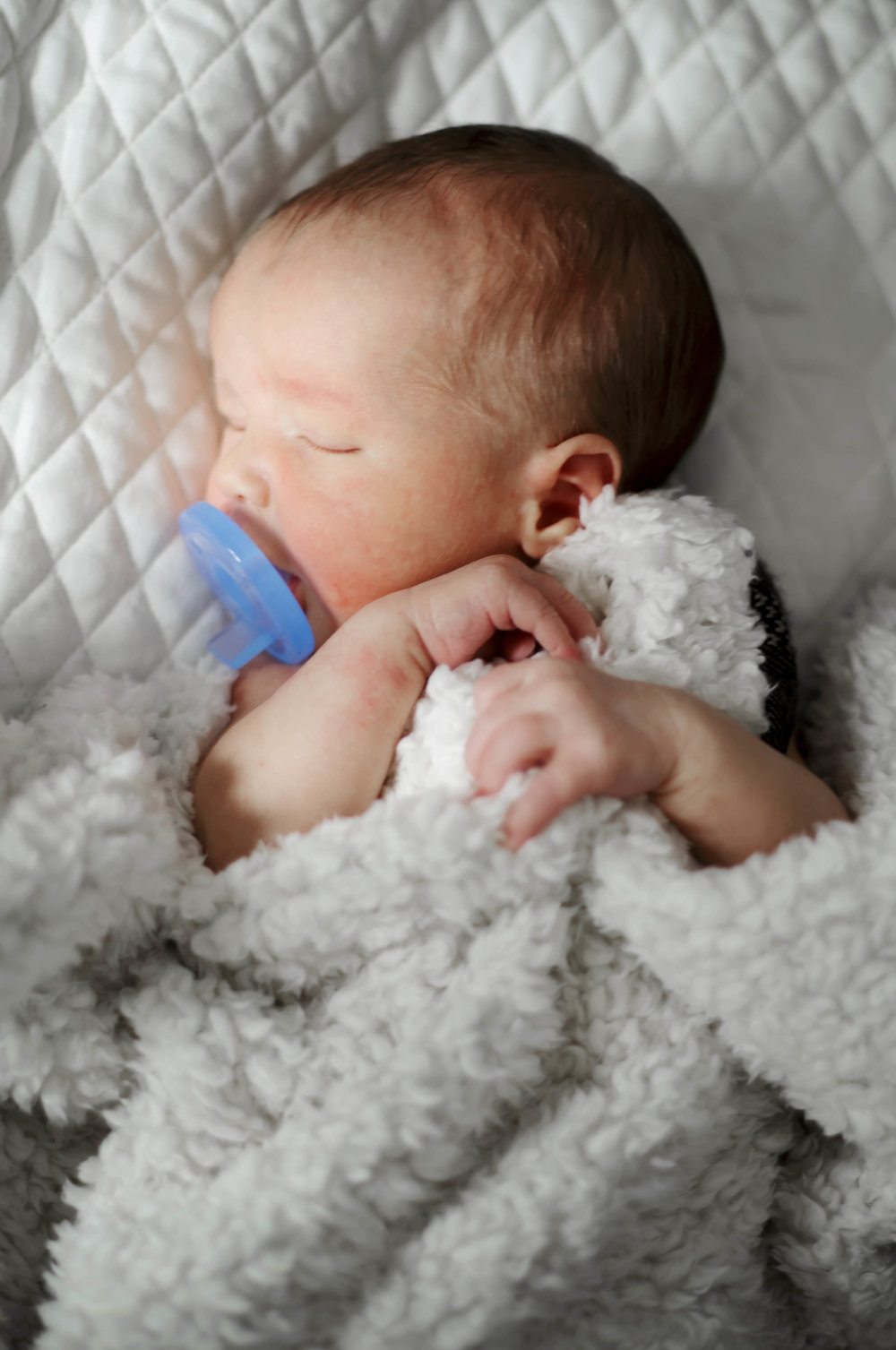 NC_Newborn_Photography_Tiffany_Abruzzo_Wilmington_Jesse_49.jpg