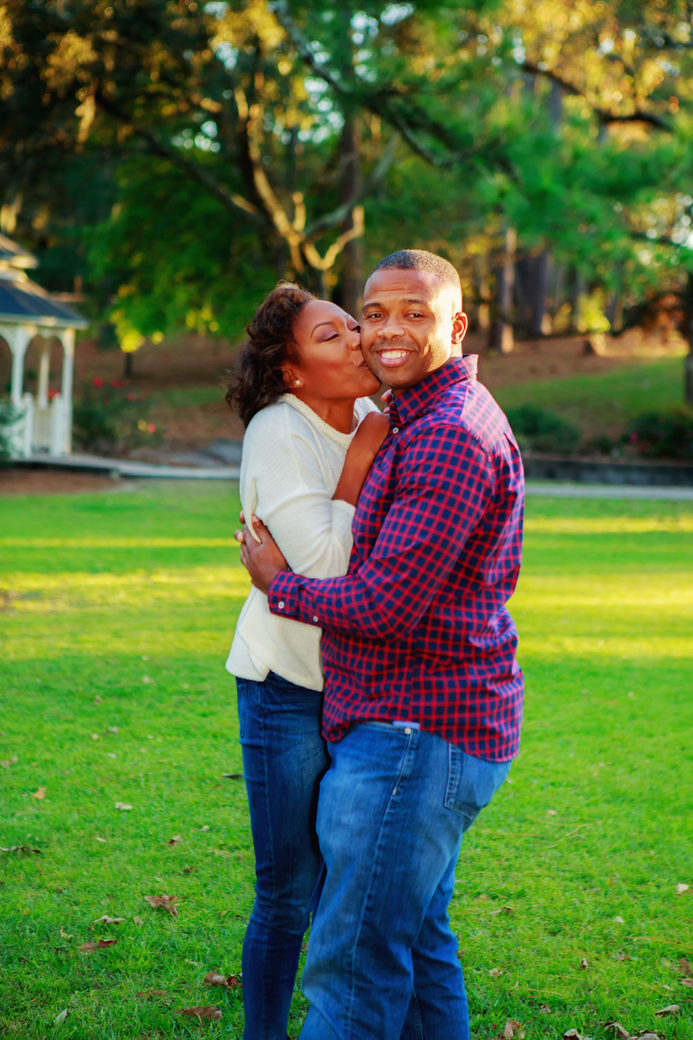 NC_Wedding_Photographer_Wilmington_Hugh_Macrae_Engagement_7.jpg