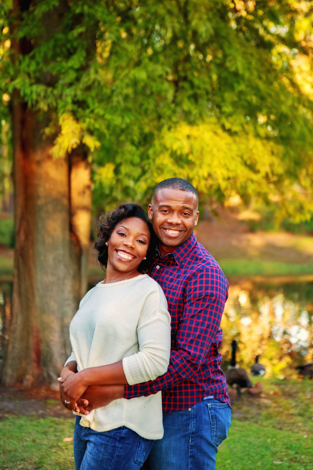 NC_Wedding_Photographer_Wilmington_Hugh_Macrae_Engagement_13.jpg