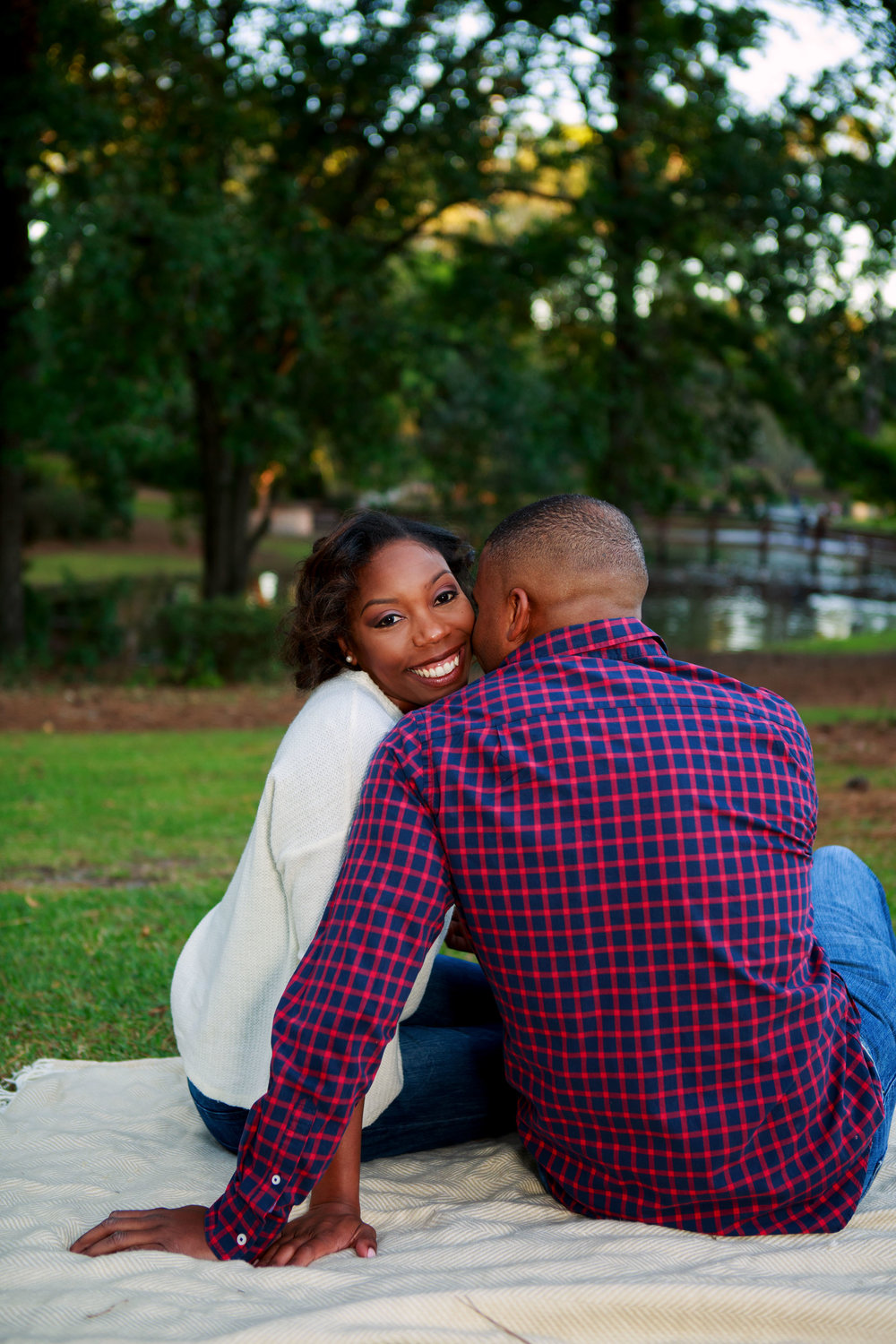 NC_Wedding_Photographer_Wilmington_Hugh_Macrae_Engagement_33.jpg