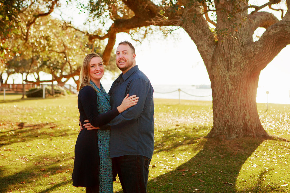 NC_WEDDING_PHOTOGRAPHER_SOUTHPORT_ENGAGEMENT_TIFFANY_ABRUZZO_PHOTOGRAPHY_10f.jpg