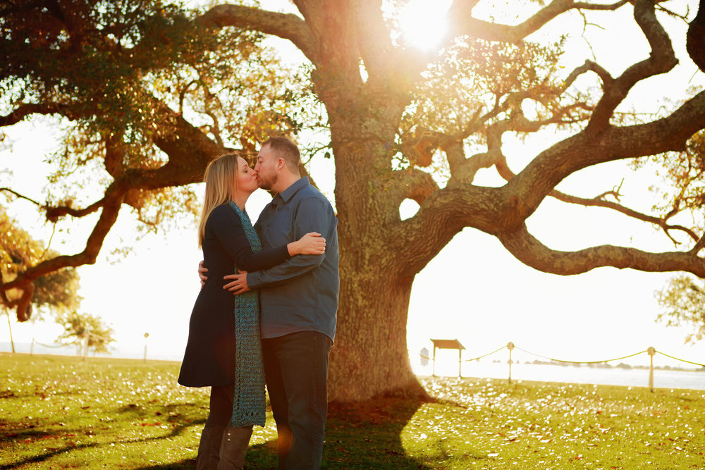 NC_WEDDING_PHOTOGRAPHER_SOUTHPORT_ENGAGEMENT_TIFFANY_ABRUZZO_PHOTOGRAPHY_14.jpg