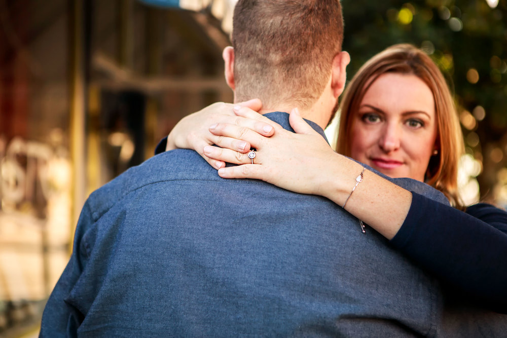 NC_WEDDING_PHOTOGRAPHER_SOUTHPORT_ENGAGEMENT_TIFFANY_ABRUZZO_PHOTOGRAPHY_49.jpg