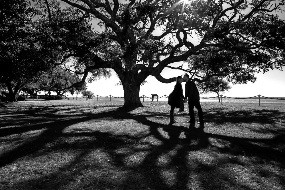 NC_WEDDING_PHOTOGRAPHER_SOUTHPORT_ENGAGEMENT_TIFFANY_ABRUZZO_PHOTOGRAPHY_57.jpg