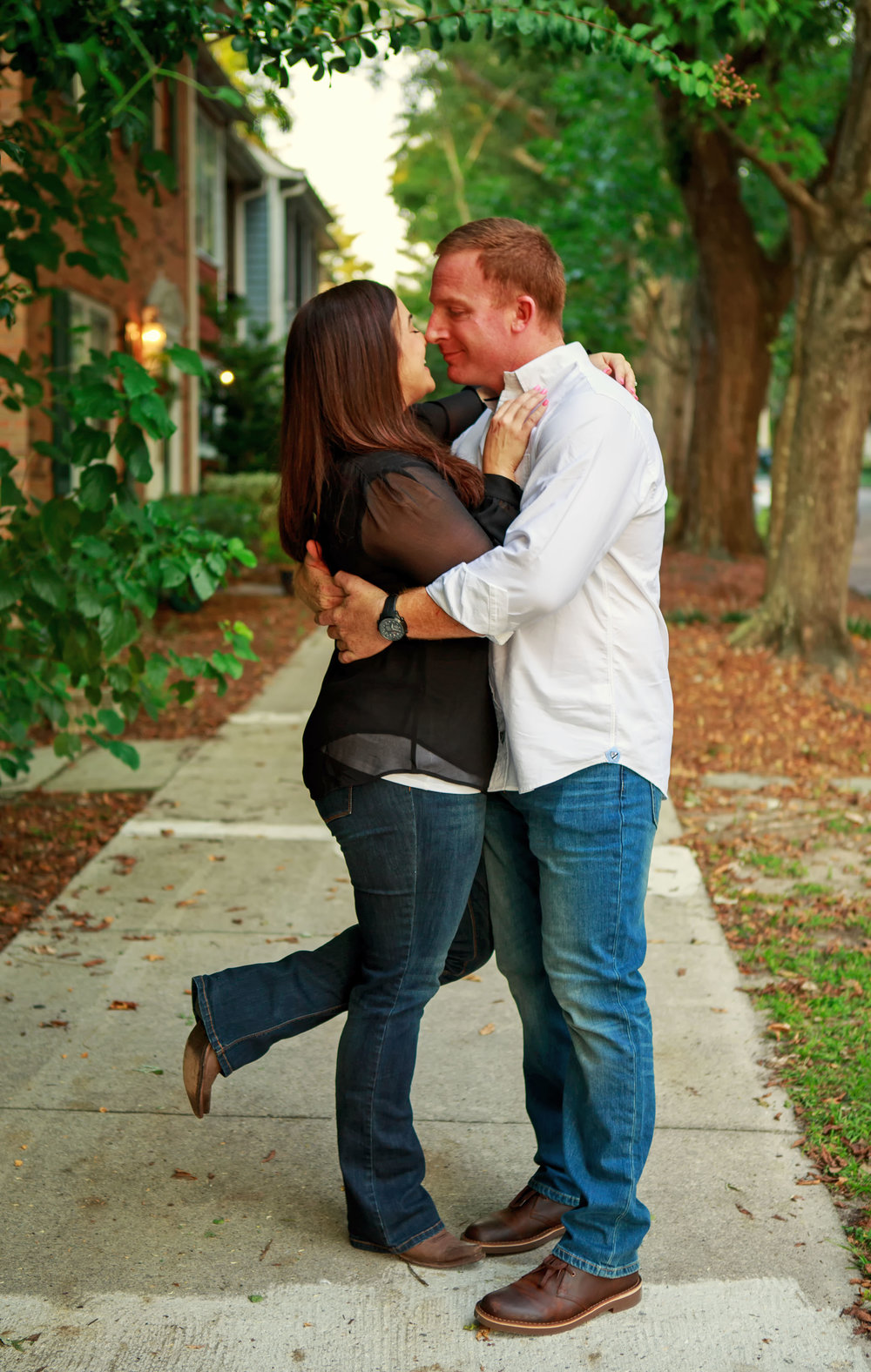Wilmington_NC_Photographer_Tiffany_Abruzzo_Photography_Engagement_16.jpg