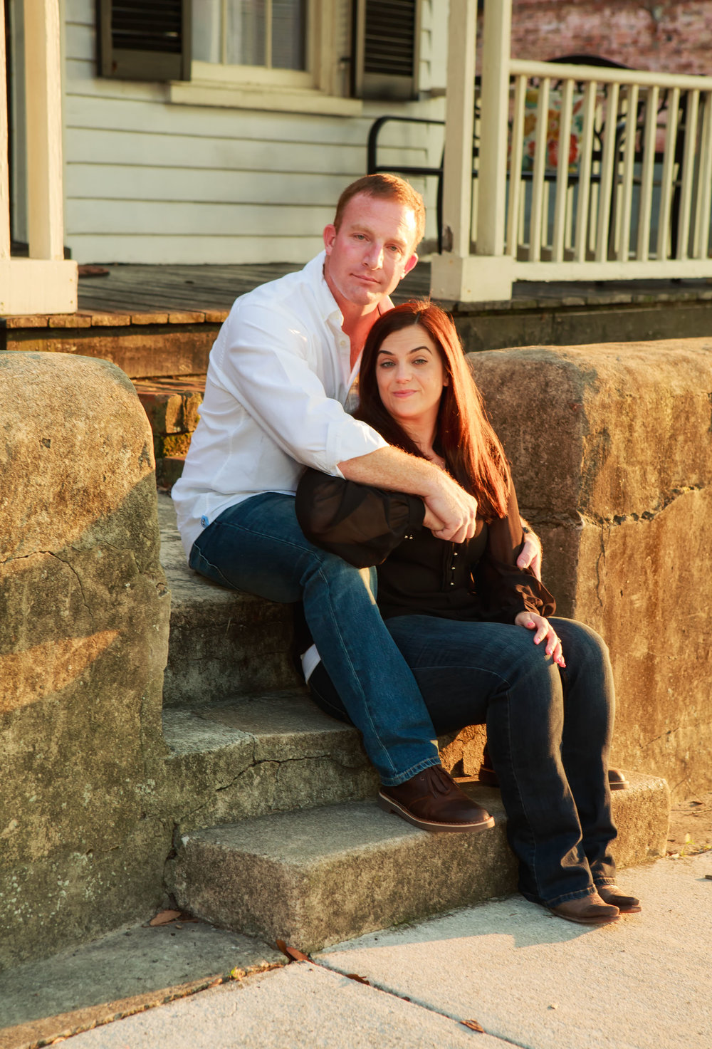 Wilmington_NC_Photographer_Tiffany_Abruzzo_Photography_Engagement_28.jpg