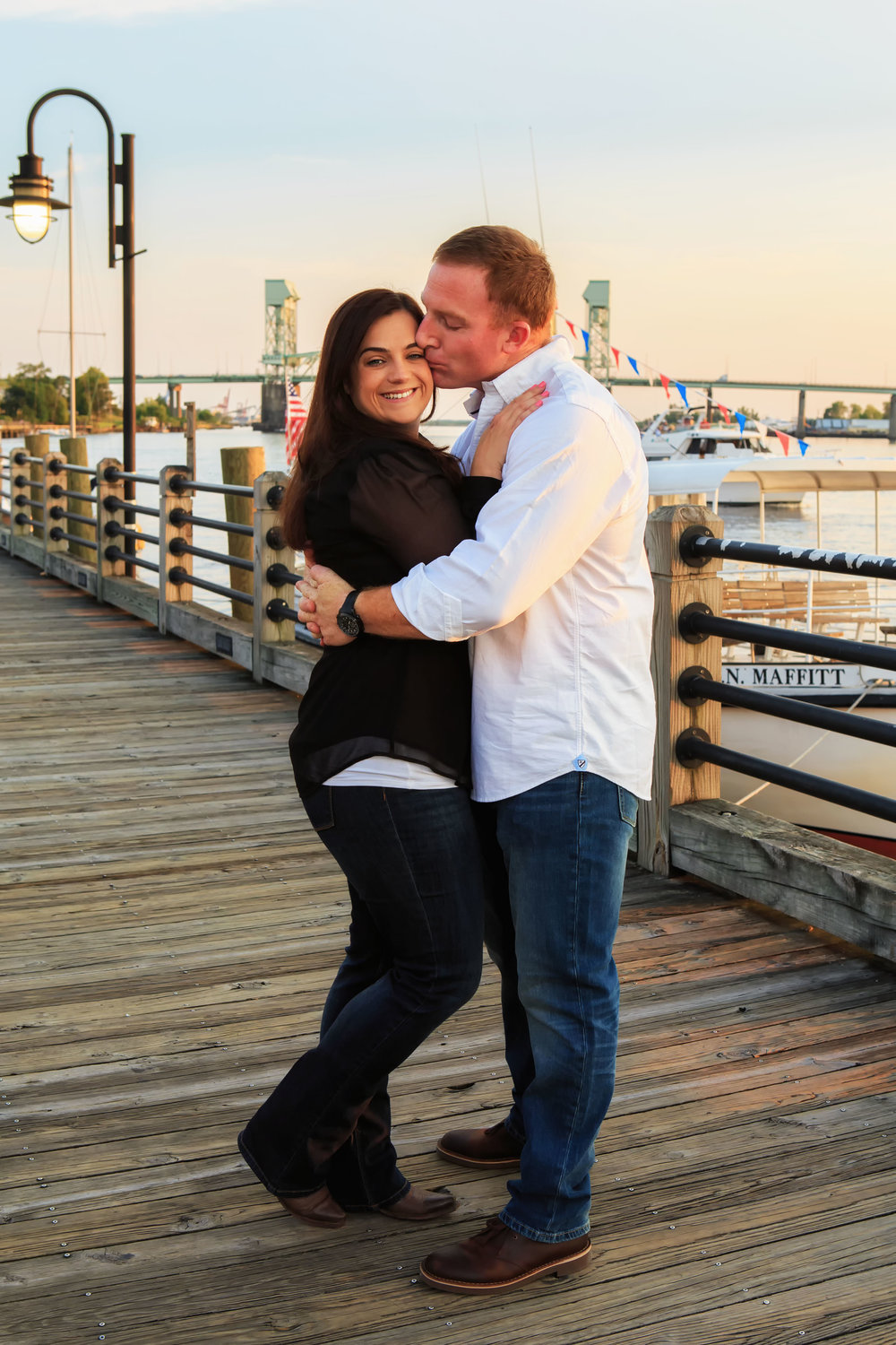 Wilmington_NC_Photographer_Tiffany_Abruzzo_Photography_Engagement_31.jpg