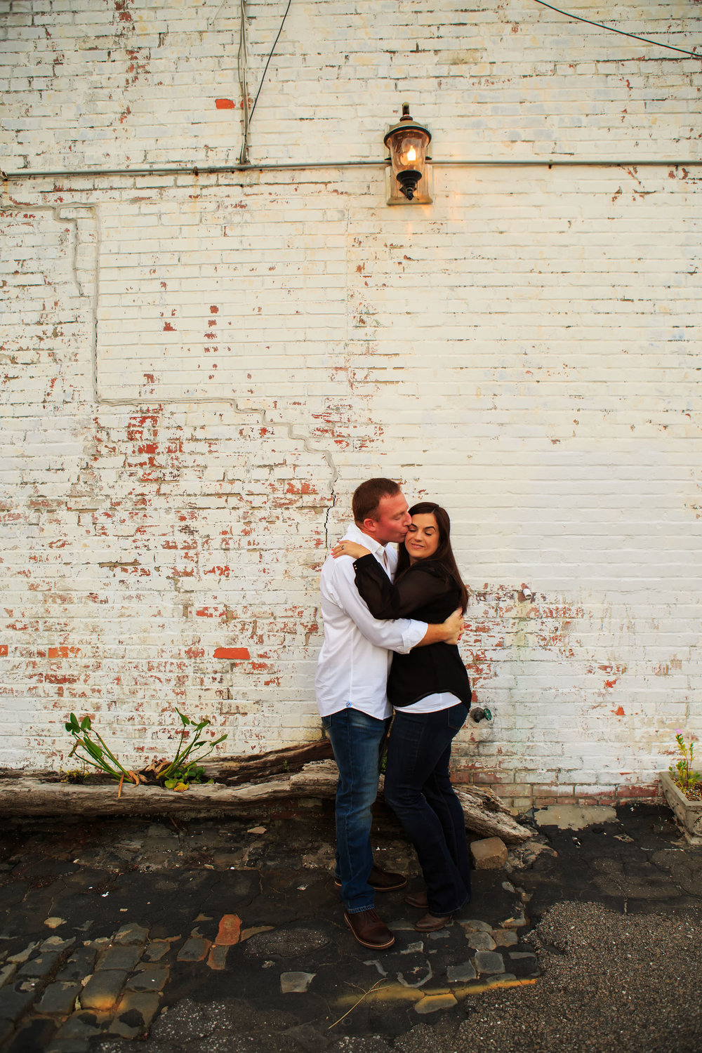 Wilmington_NC_Photographer_Tiffany_Abruzzo_Photography_Engagement_34.jpg
