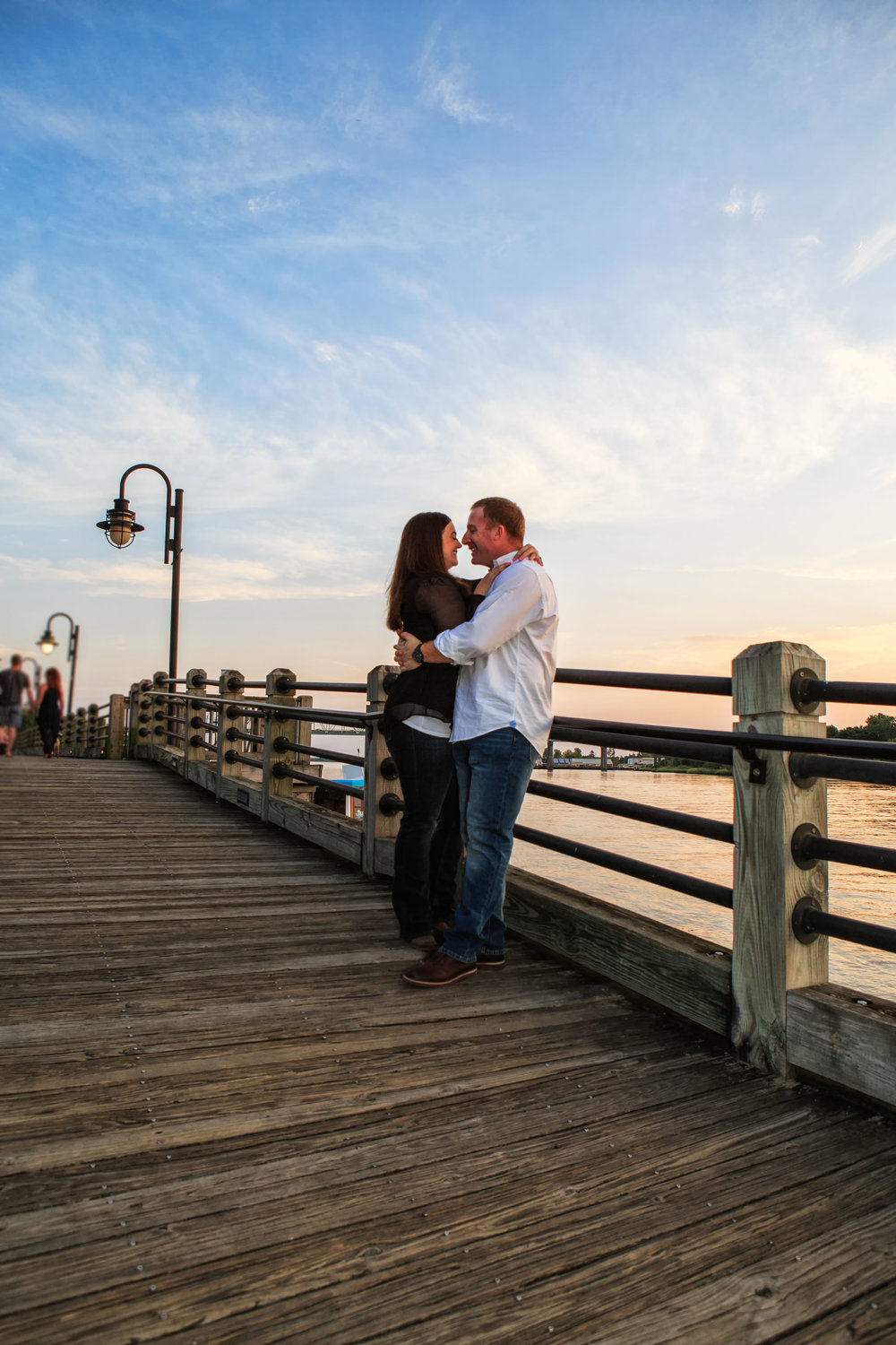 Wilmington_NC_Photographer_Tiffany_Abruzzo_Photography_Engagement_39.jpg