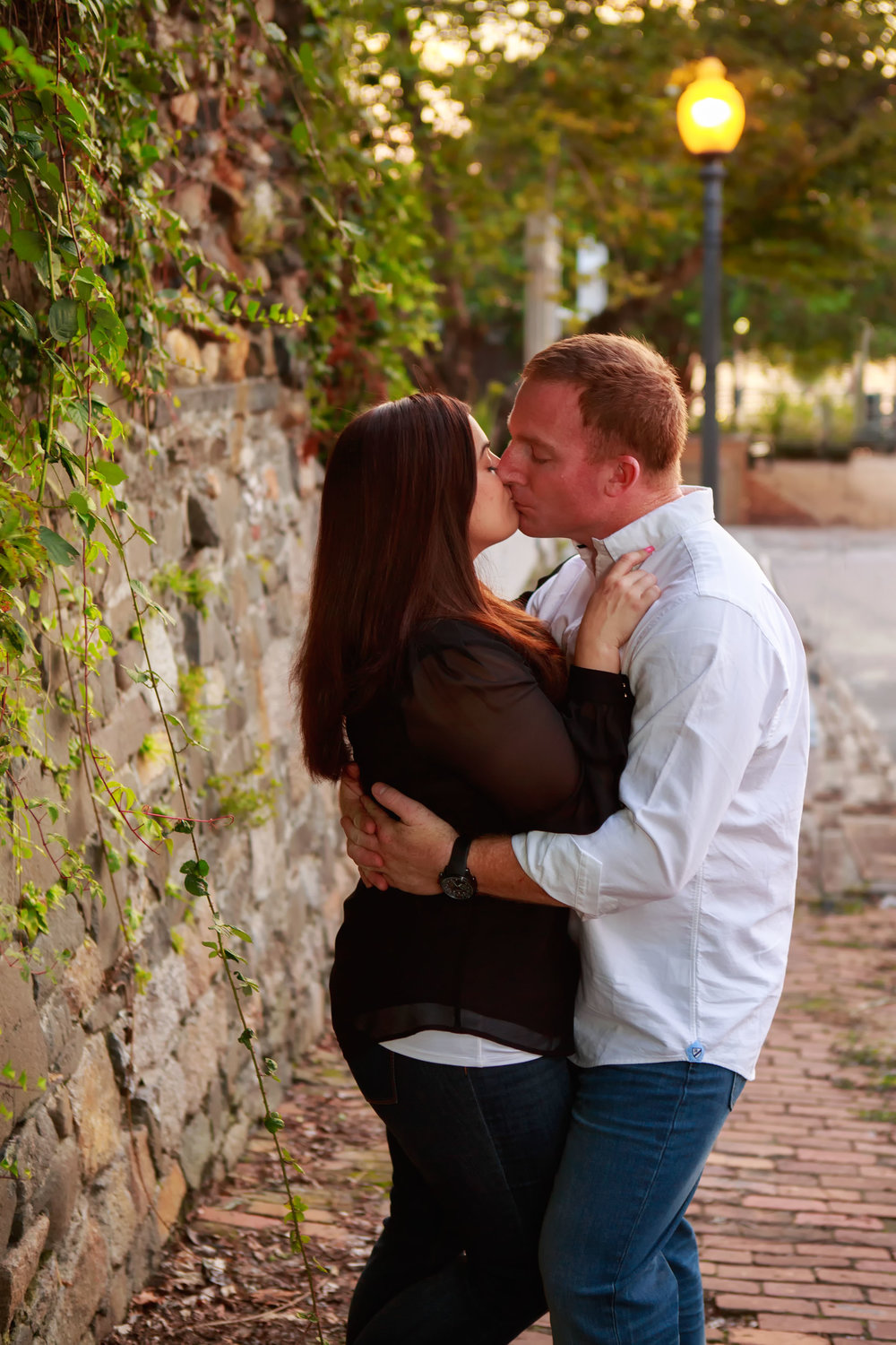 Wilmington_NC_Photographer_Tiffany_Abruzzo_Photography_Engagement_46.jpg