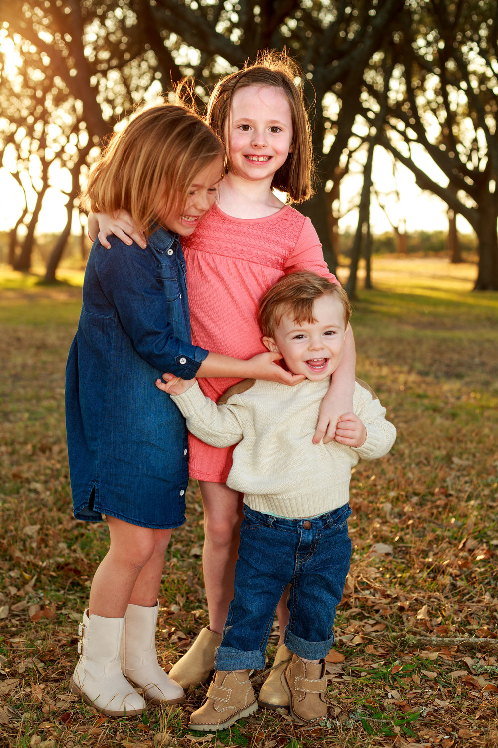 NC_Family_photographer_Tiffany_Abruzzo_Photography_2.jpg