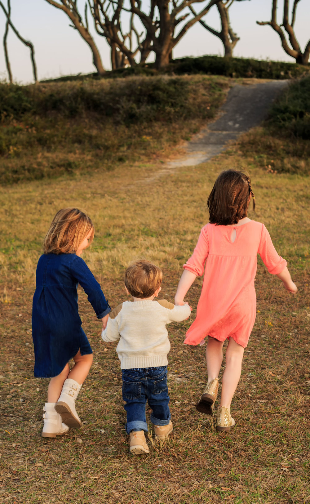 NC_Family_photographer_Tiffany_Abruzzo_Photography_54.jpg