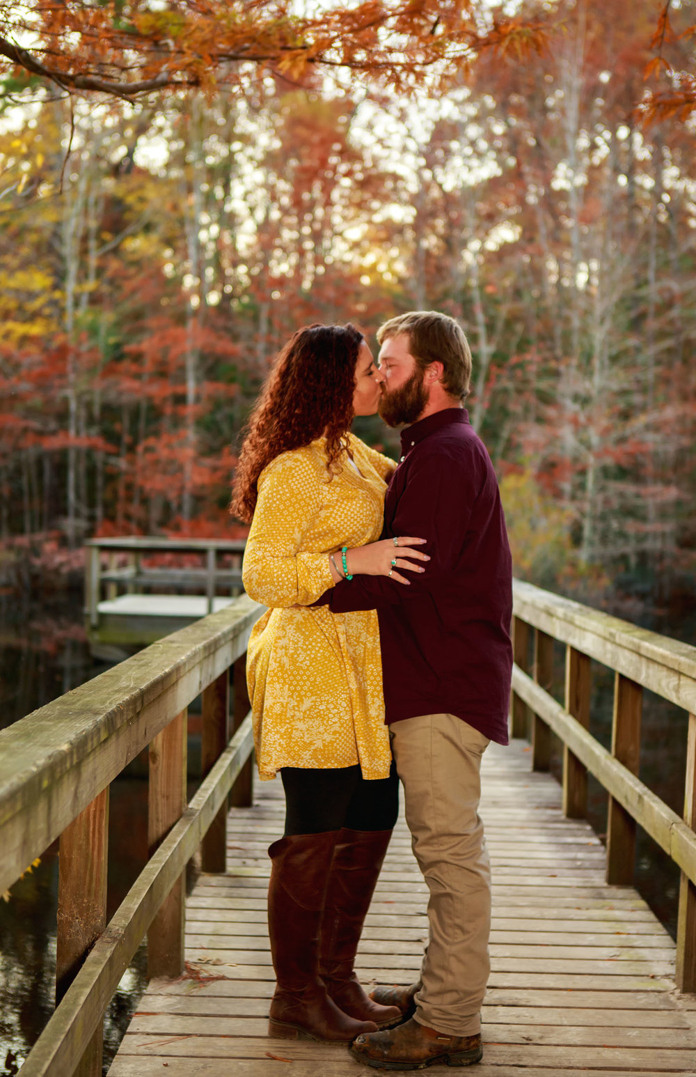 Wilmington_NC_Engagement_Photos_Tiffany_Abruzzo_Photography_1.jpg
