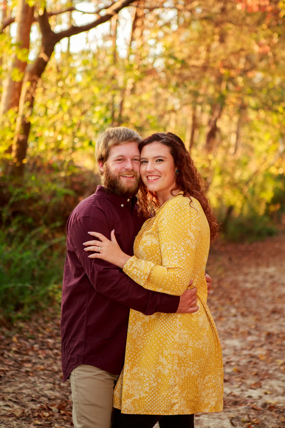 Wilmington_NC_Engagement_Photos_Tiffany_Abruzzo_Photography_33.jpg