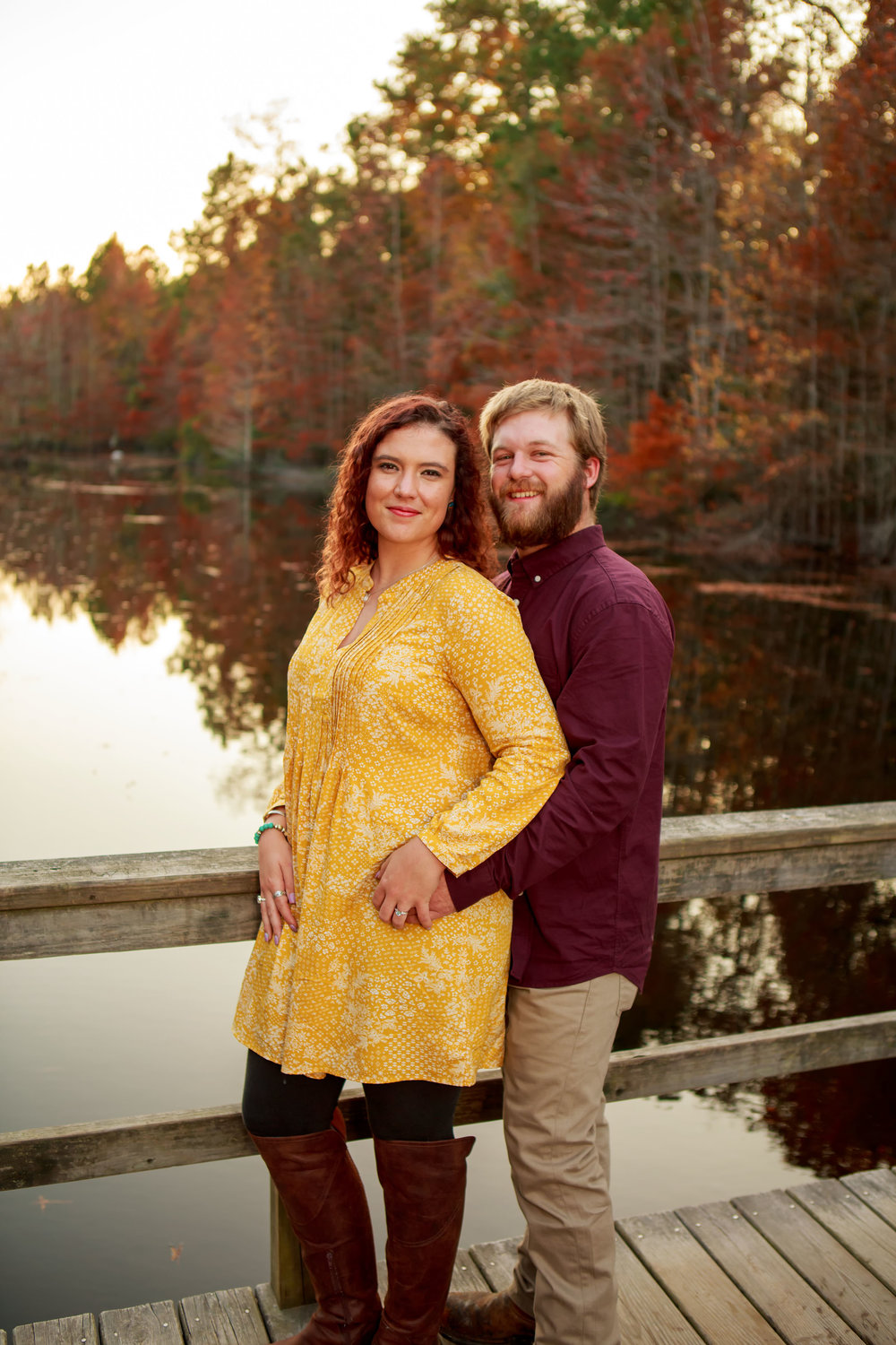Wilmington_NC_Engagement_Photos_Tiffany_Abruzzo_Photography_43.jpg