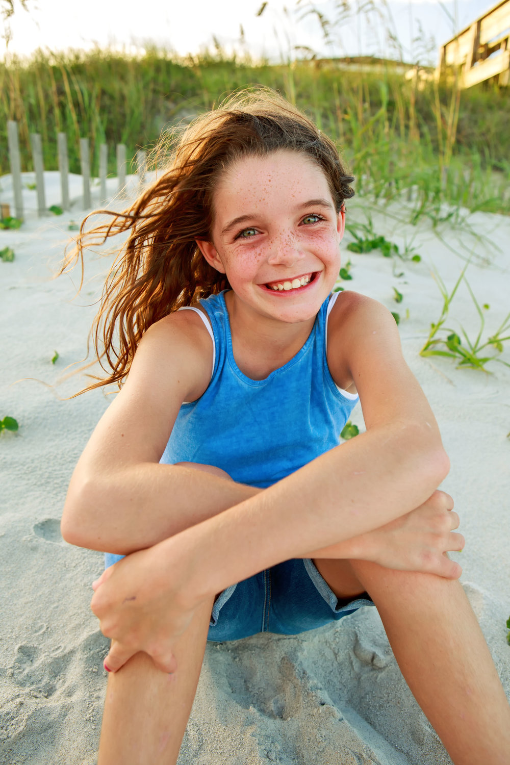 Topsail_Beach_Photographer_Tiffany_Abruzzo_Photography_58.jpg