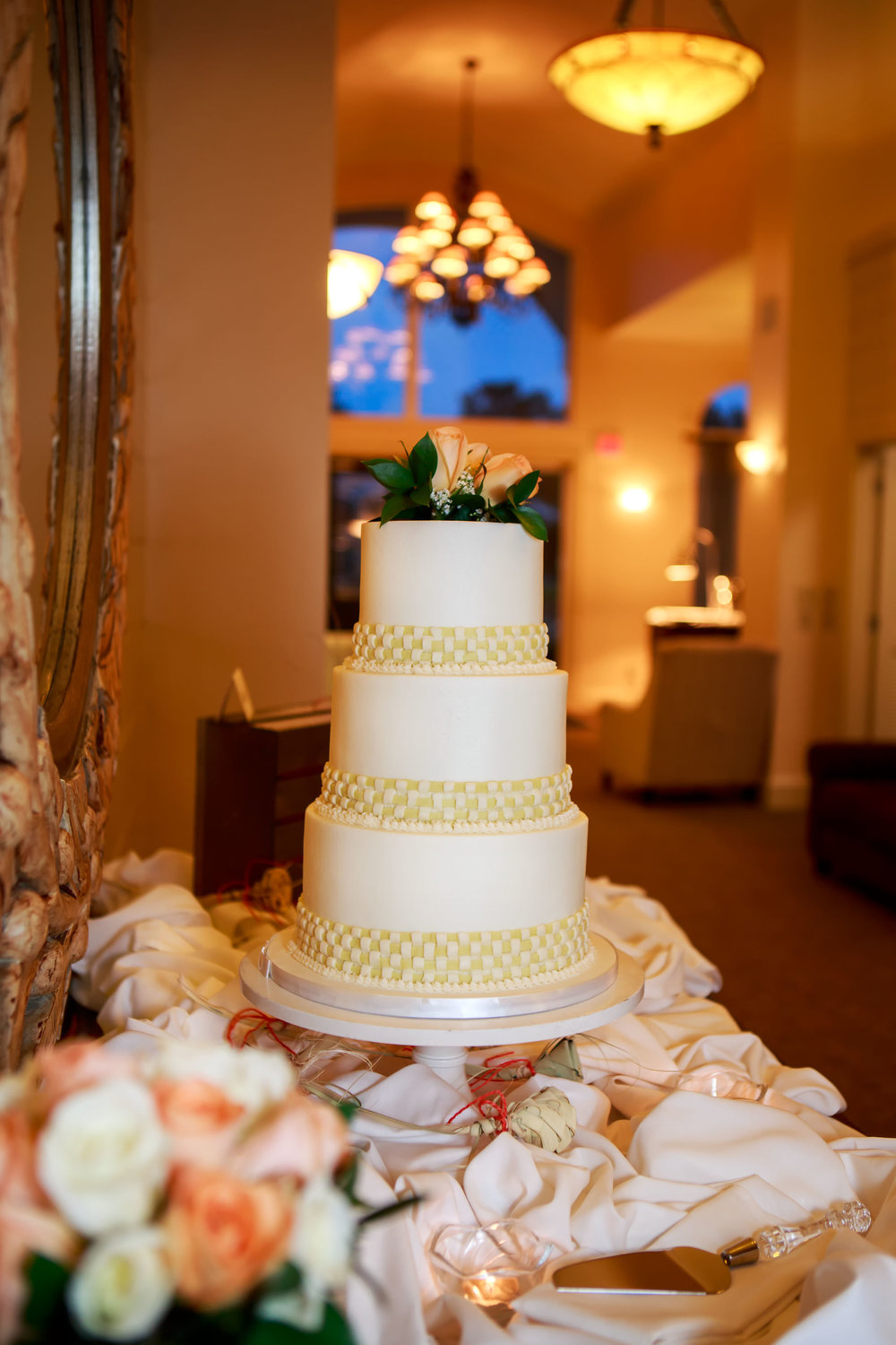 St. James Plantation Wedding Tiffany Abruzzo Photography Details 1.jpg
