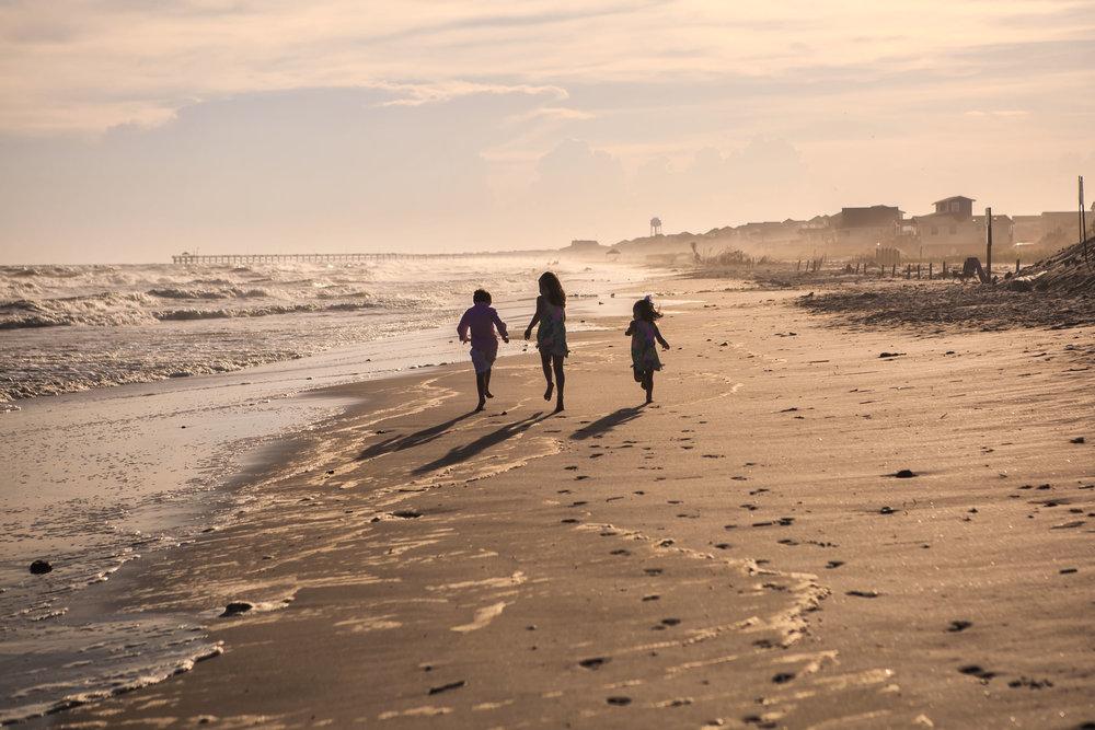 Oak-Island-Family-Photography-Tiffany-Abruzzo-19.jpg