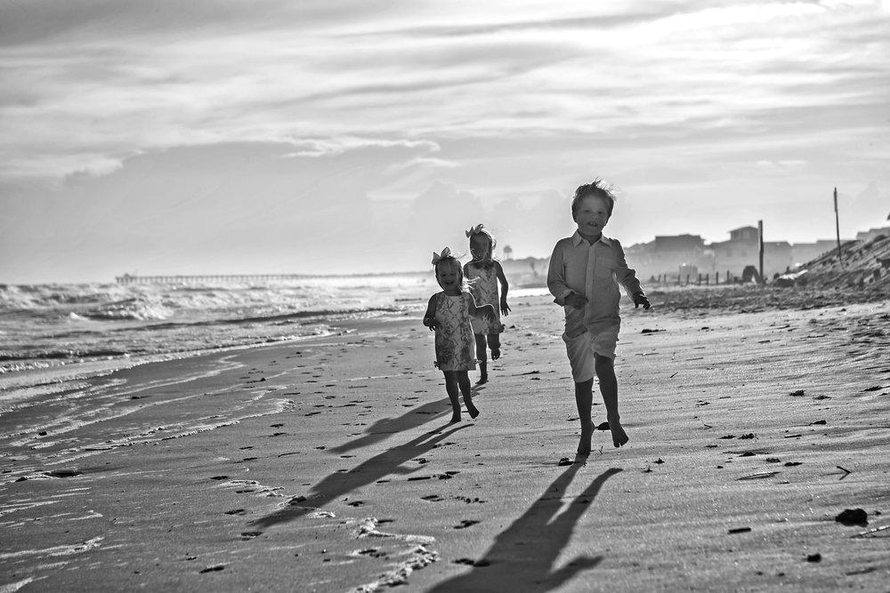 Oak-Island-Family-Photography-Tiffany-Abruzzo-21.jpg